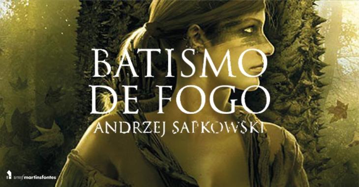 batismo_fogo_destaque