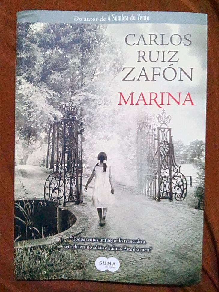 capa_marina