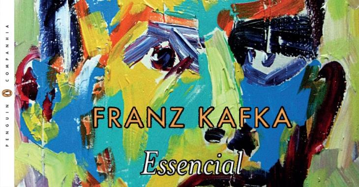 essencial_kafka_destaque
