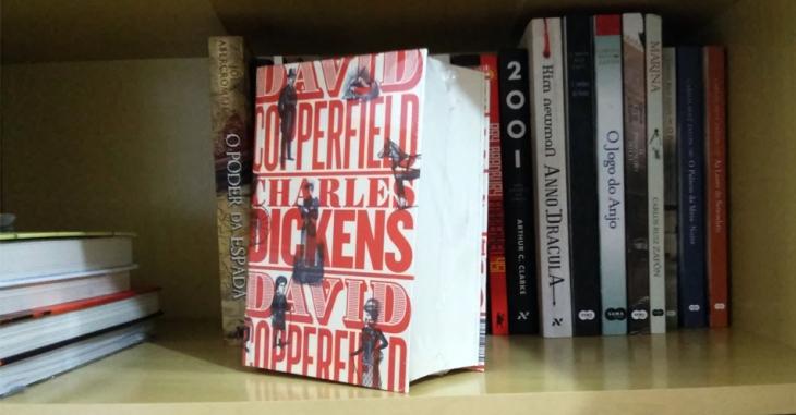 david_copperfield_meu