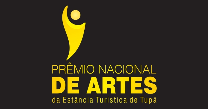 logo_festival_tupa