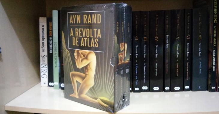 revolta_atlas_meu