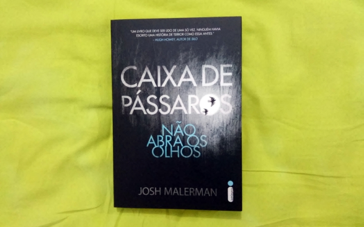 caixa_de_passaros_meu