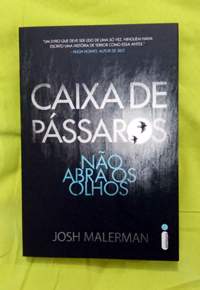 caixa_de_passaros_venda