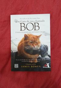 gato_de_rua_bob