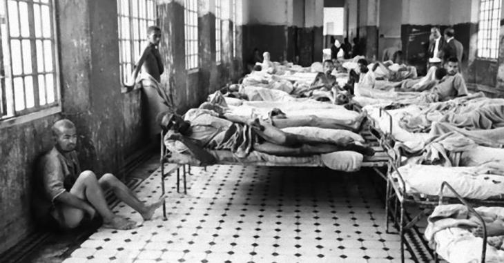 hospital_colonia_barbacena
