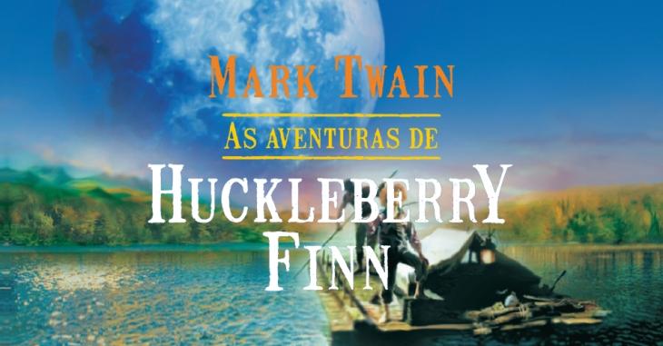 Huckleberry_Finn_destaque