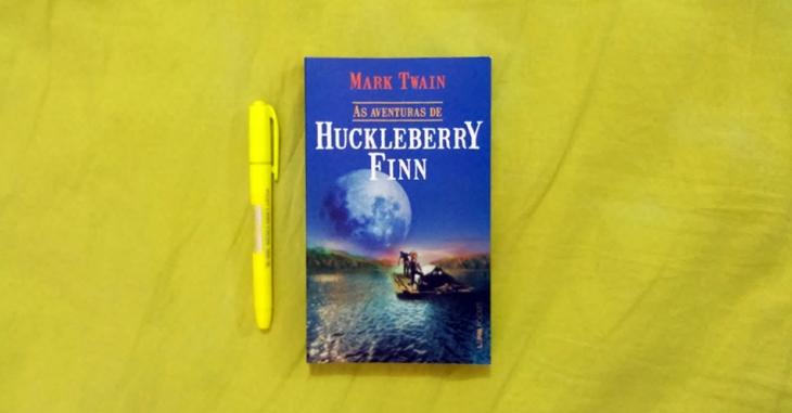 Huckleberry_Finn_meu