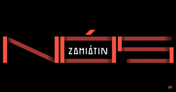 nos_zamiatin_destaque