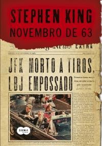novembro_63_capa