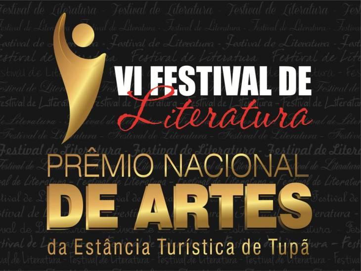 vi_festival_literatura