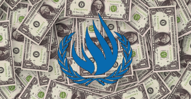 capitalismo_direitos_humanos_destaque
