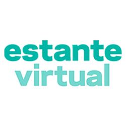 estante_virtual_logo