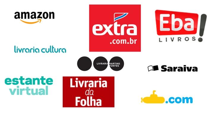guia_compras_online_livros_destaque