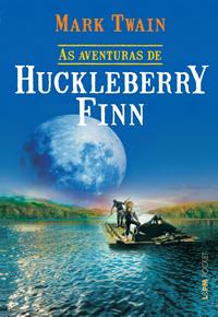 huckeberry_capa