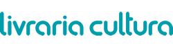 livraria_cultura_logo