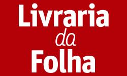 livraria_da_folha_logo