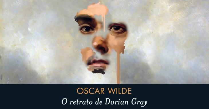 o_retrato_dorian_gray_destaque