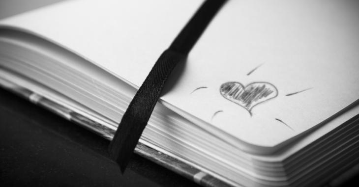 poesia_evidente