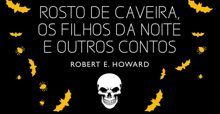 rosto_de_caveira_destaque