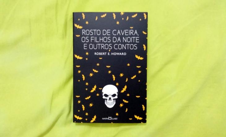 rosto_de_caveira_meu