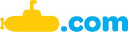 submarino_logo