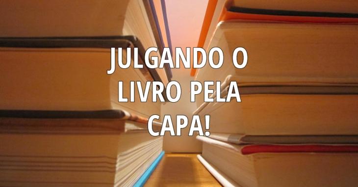 5_livros_capa_ruim