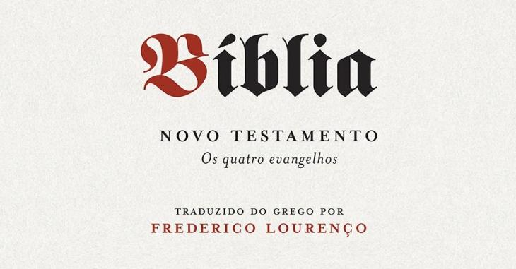 biblia_novo_testamento_destaque