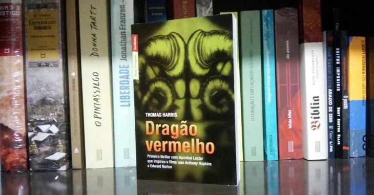dragao_vermelho_estante