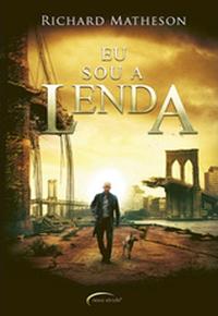 eu_sou_lenda_livro_capa