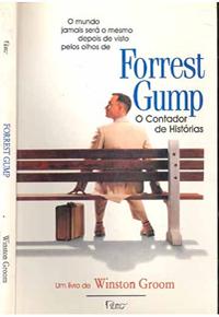 forrest_gump_livro_capa