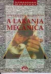 laranja_mecanica_livro_capa
