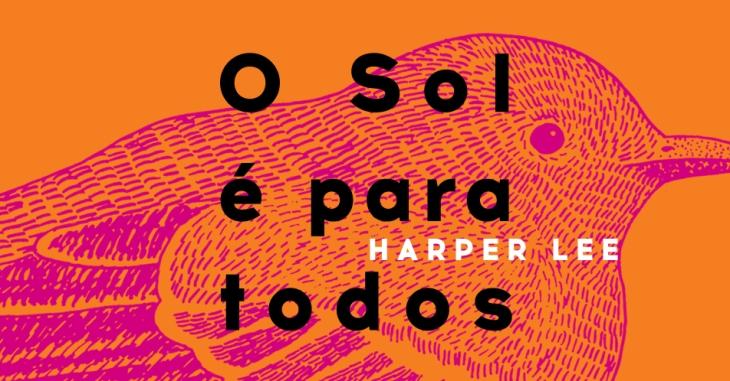 o_sol_para_todos_destaque