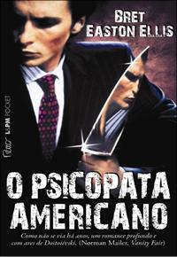 psicopata_americano_livro_capa