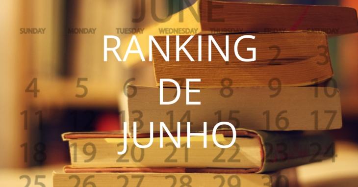 ranking_junho