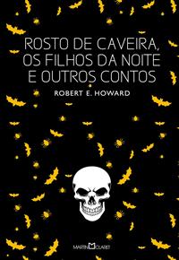 rosto_de_caveira_capa