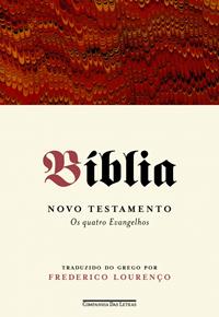 biblia_quatro_evangelhos_capa