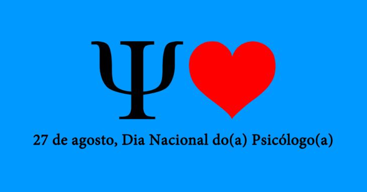 dia_do_psicologo_destaque