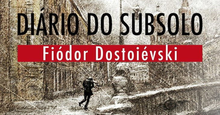 diario_do_subsolo_destaque