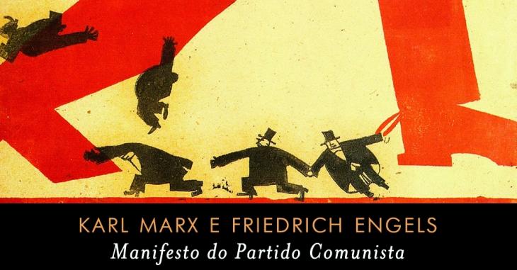 manifesto_comunista_destaque
