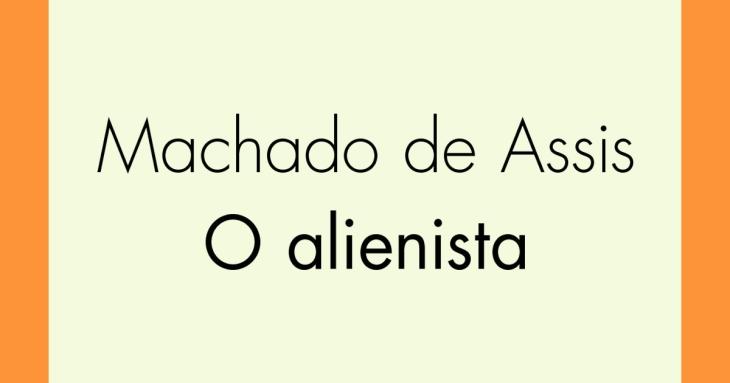 o_alienista_destaque