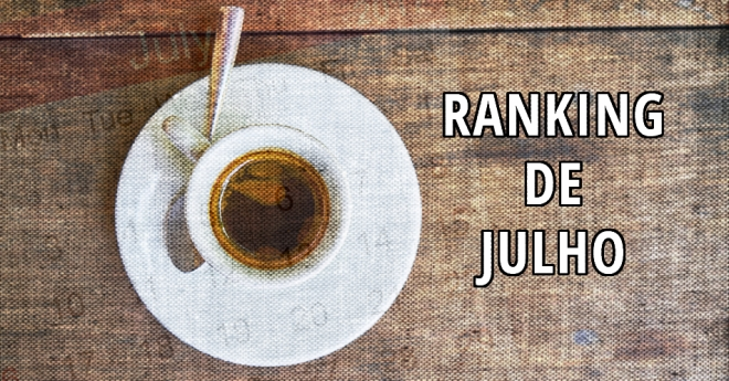 ranking_julho_destaque