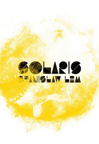solaris_capa
