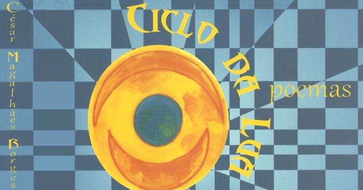 ciclo_da_lua_destaque