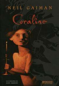 coraline_capa