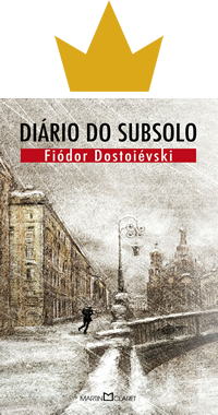 diario_do_subsolo_capa