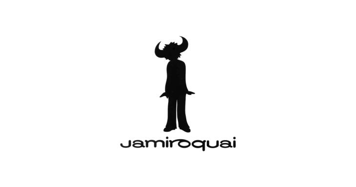 jamiroquai_destaque