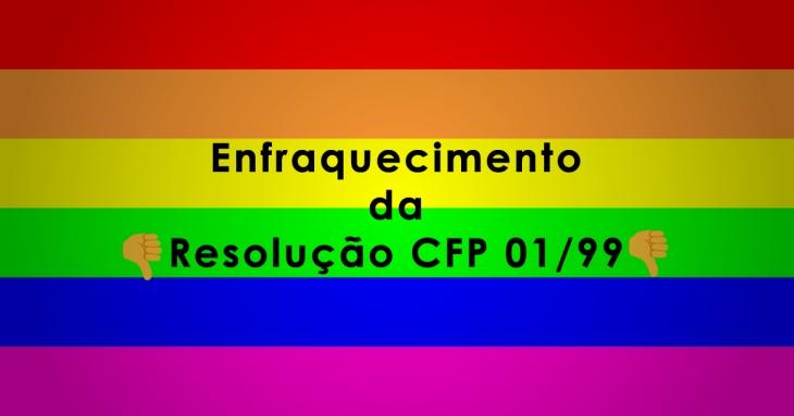 liminar_homossexualidade_doenca_destaque
