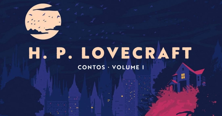 lovecraft_contos_1_destaque