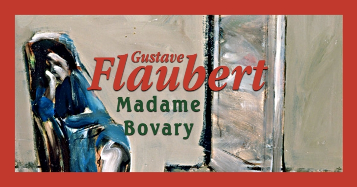 madame_bovary_destaque